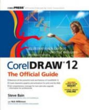 The Official Guide by Bain