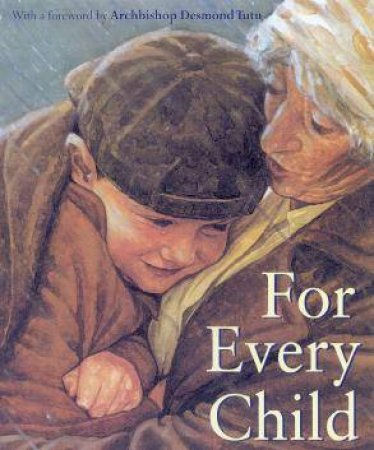 For Every Child by Various