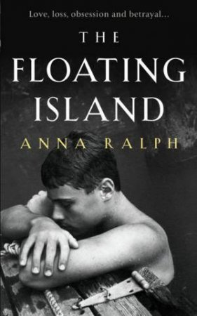 The Floating Island by Anna Ralph