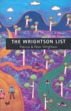 The Wrightson List