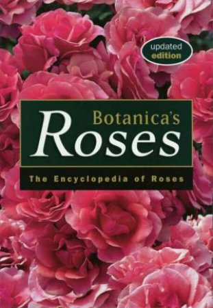 Botanica's Roses by Various