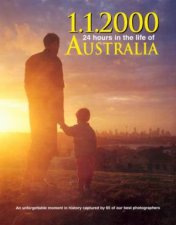 112000 24 Hours In The Life Of Australia