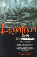 Leviathan The Unauthorised Biography Of Sydney