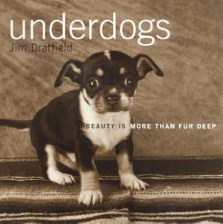 Underdogs by Jim Dratfield