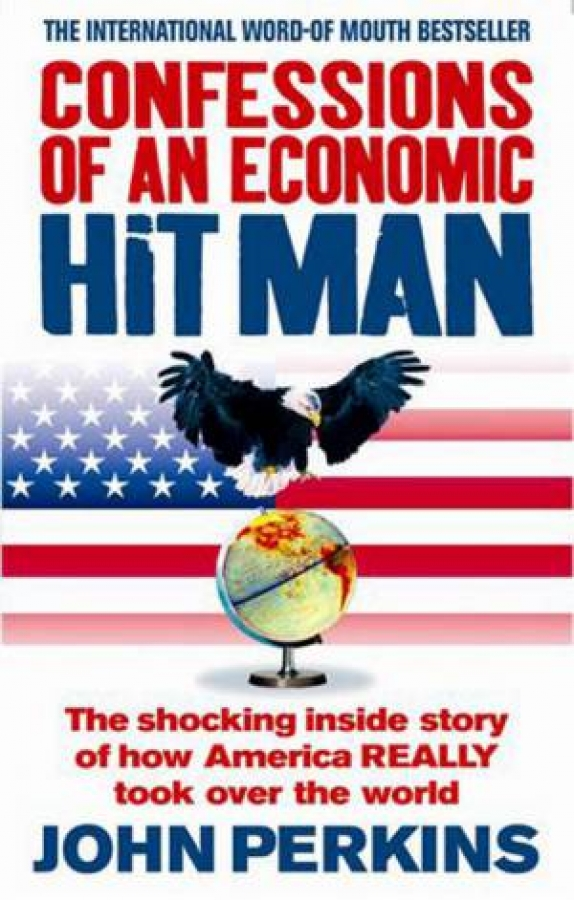 Confessions-Of-An-Economic-Hitman-by-John-Perkins-Paperback