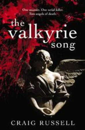 Valkyrie Song by Craig Russell
