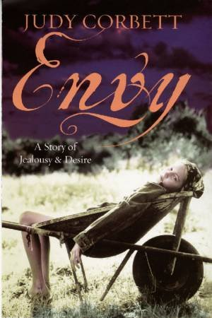 Envy by Judy Corbett