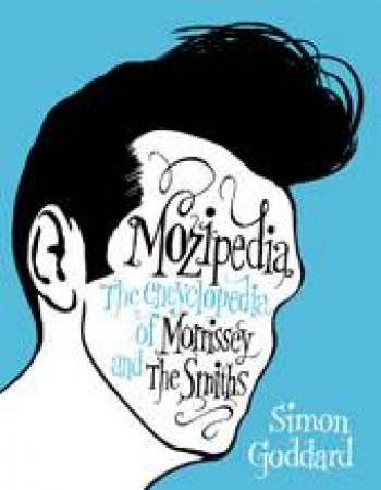 Mozipedia by Simon Goddard