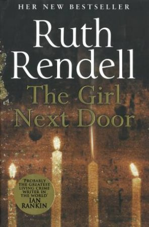 Untitled Ruth Rendell