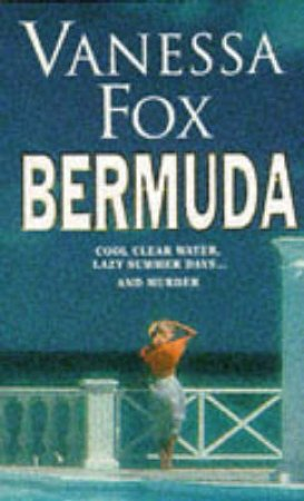 Bermuda by Vanessa Fox