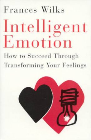 Intelligent Emotion by Frances Wilks