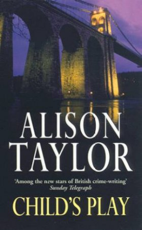 Child's Play by Alison Taylor