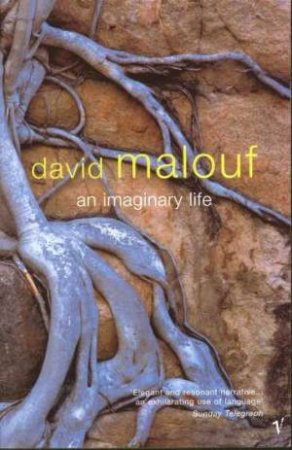 An Imaginary Life by David Malouf