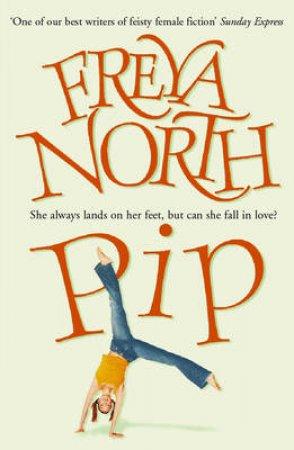 Pip by North, Freya