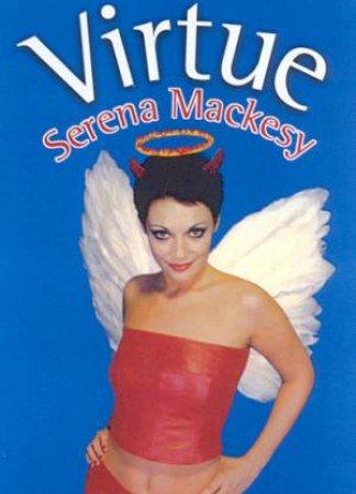Virtue by Serena Mackesy