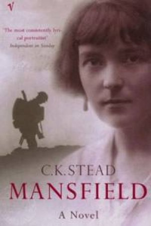 Mansfield by C K Stead