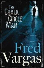 Chalk Circle Man