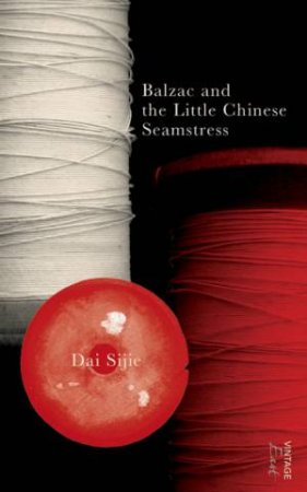 Balzac And The Little Chinese Seamstress East Promo by Dai Sijie