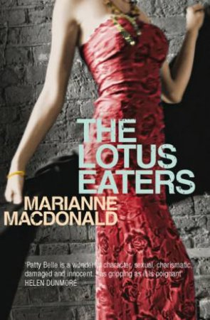 Lotus Eaters by Marianne Macdonald