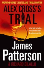 Alex Crosss Trial