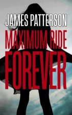 Forever by James Patterson