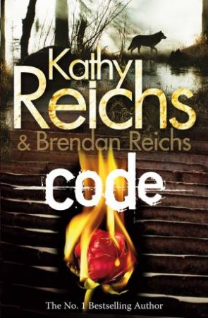Code by Kathy Reichs