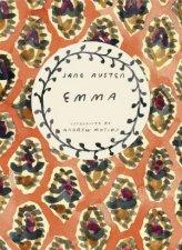 Vintage Classics Austen Series Emma