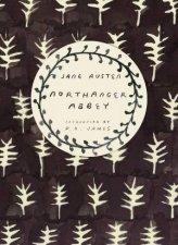 Vintage Classics Austen Series Northanger Abbey