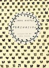 Vintage Classics Austen Series Persuasion