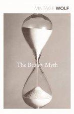 Vintage Classics The Beauty Myth