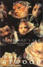 Bluebeards Egg