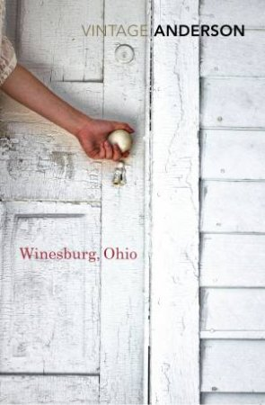 Winesburg Ohio by Anderson, S