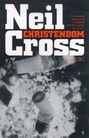 Christendom by Neil Cross