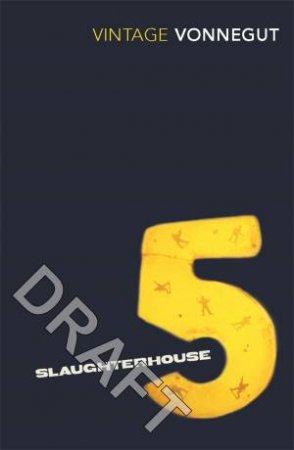 Vintage Classics: Slaughterhouse 5