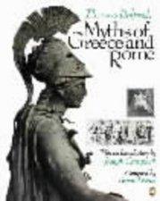 Myths of Greece  Rome