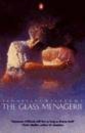 The Glass Menagerie - Playscript by Tennessee Williams