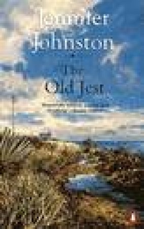 The Old Jest by Jennifer Johnston