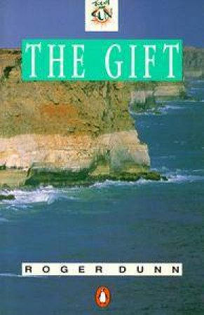 The Gift by Roger Dunn