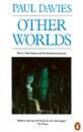 Other Worlds by Paul Davies