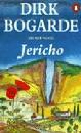 Jericho by Dirk Bogarde
