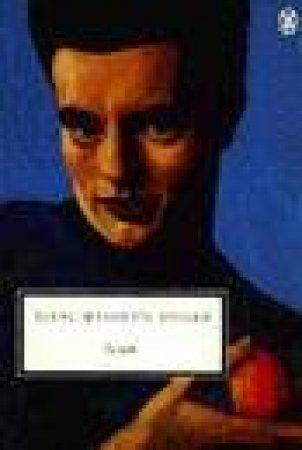 Penguin Modern Classics: Scum by Isaac Bashevis Singer