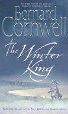 The Winter King  A Novel of Arthur