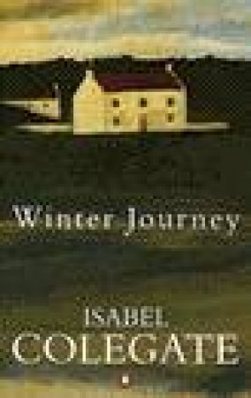 Winter Journey by Isabel Colegate