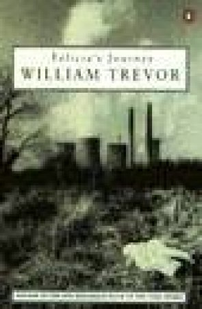 Felicia's Journey by William Trevor