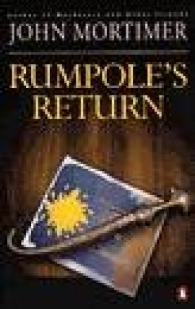 Rumpole's Return by John Mortimer