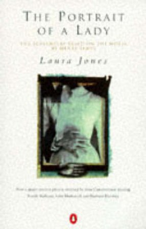 The Portrait of a Lady - Film Tie In by Henry James