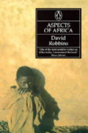 Aspects Of Africa by David Robbins