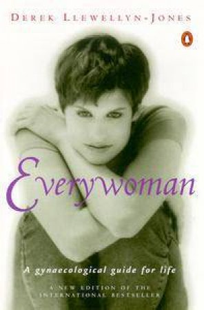Everywoman by Derek Llewellyn-Jones