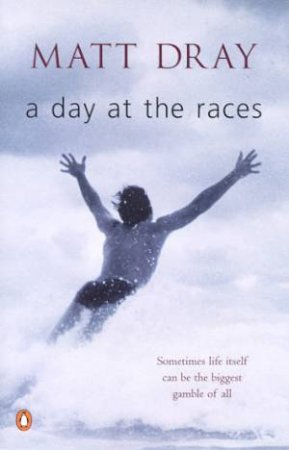 A Day At The Races by Matt Dray
