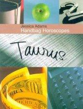 Handbag Horoscopes Taurus